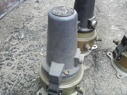 Дифференциальные манометры ДМ3583 , ДКО-3702