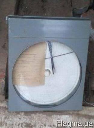 Дифманометр ДСС-711, ДСС-712 , ДСС-711-рг-м1; ДСС-712-рг-м1