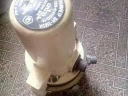 Дифманометр ДМ-3583М 1,6 кПа