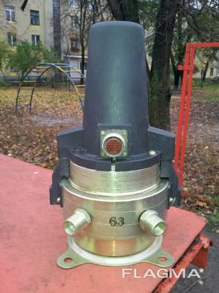 Дифманометр ДМ3583