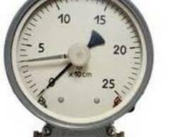 Дифманометр ДСП-УС, в наличии, со склада.