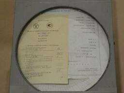 Дифманометры ДСС-711, ДСС-712, ДСП-160, ДСП-4Сг