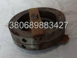 Дифрагма камерная ДК-16-150 (расходомерная шайба)