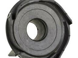 Диффузор KAN/KT 1000-1250 - RPUM0012.06R/ RBH0006.05R. ..
