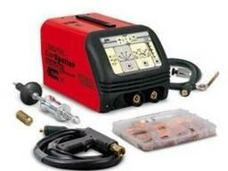Digital Car Spotter 5500 - Апарат точкового зварювання 380 B