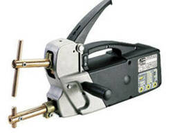 Digital Modular 230 Telwin- Апарат точечного зварювання 230В