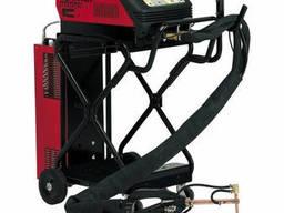 Digital Spotter 9000 R. A - Аппарат точечной сварки (380. ..
