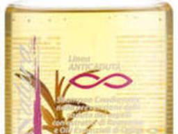 Dikson Shampoo Coadiuvante nella против выпадения, активизация роста 250мл 8000836393194
