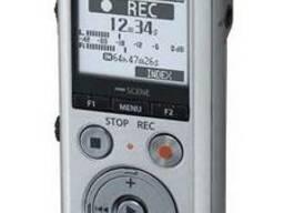 Диктофон цифровой Olympus DM-720