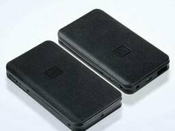 Диктофон с большим временем работы до 500 часов Hyundai E190, память 16 Гб, запись по. ..