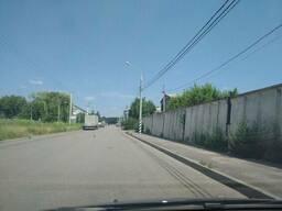 Ділянка комерційного призначення, вул. Енергетична