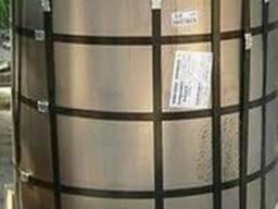 Динамная Электротехническая рулонная сталь 2212 0.5х1000мм