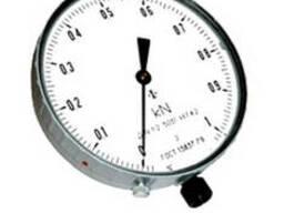 Куплю динамометры дпу