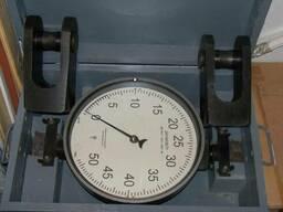 Динамометр ДПУ-50-2 (50т)