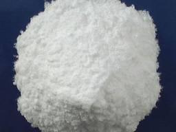 Динатрий пирофосфат (дигидропирофосфат натрия, e450i)