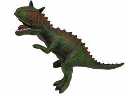 Динозавр JZD-76 (Карнотавр)