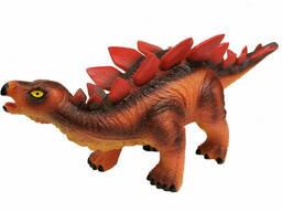 Динозавр JZD-76 (Стегозавр)