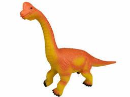Динозавр JZD-76 (Зауропод)