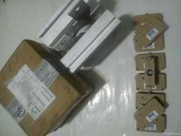Диод ДЛ243-800 -24ухл2 с Охладителем О143-150 . ..