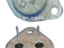 Диоды,транзисторы,резисторы,конденсаторы
