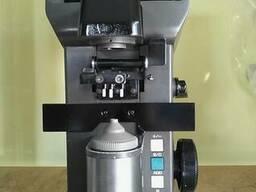 Диоптриметр Nidek-LM 770 Япония