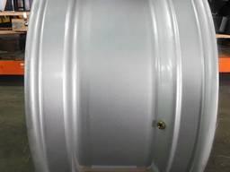 Диск 22.5х11.75 10х335 ET120 DIA281 (дисковый тормоз)