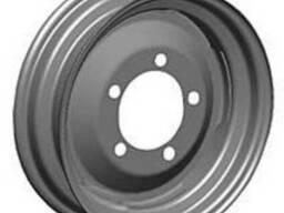 Диск колеса 4. 5Ех16 на культиватор кпс