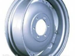Диск колеса Т25Б.34.015 заднего (28хW9) Т-25, СЗ-5,4 (шина12