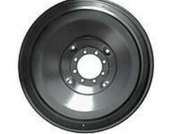 Диск колеса заднего узкий (42х8, 0) МТЗ (шина 9, 5-42)
