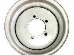 Диск колеса задний МТЗ-320, 320. 3, 320Р, Беларус-921, 320. ..