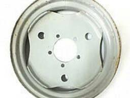Диск колесный передний узкий 5 шпил. (7R20 9R20) 20х5, 5F. ..