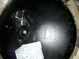 Диск лущильника ЛДГ 5мм ( eurodisc пр-ва Германия )