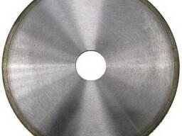 Диск отрезной со сплошной кромкой АМ 3001-3010