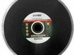 Диск отрезной Stark Corona Универсальный 200мм