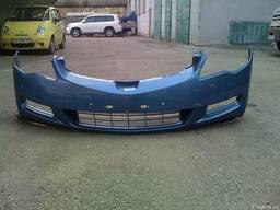Диски Honda CR-V R 17 автозапчасти