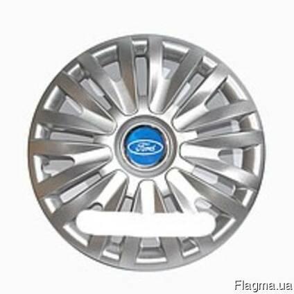Диски и ковпаки до Opel Astra