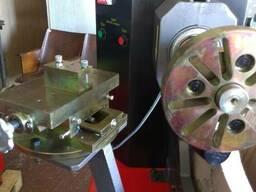 Дископрав,оборудование для правки и рихтовки дисков