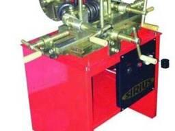 Дископравильный станок Сириус, станок для рихтовки дисков