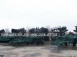 Дискова борона БГР-6,7 «Солоха»