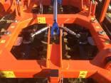 Дисковая борона Бдф-4,0 Фаворит, Бдн, Аг, Уда - фото 4