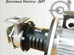Насос для глицерина ДНТ-М 50-32-140