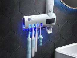 Диспенсер для зубных щеток