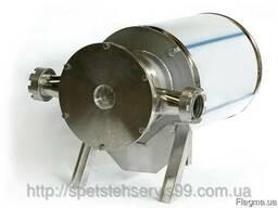 Диспергатор эмольсатор от производителя от 5 до 25 м\час