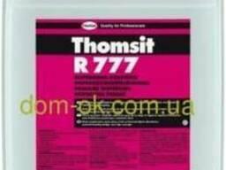 Дисперсионный грунт Ceresit (Thomsit)R 777 /10 л