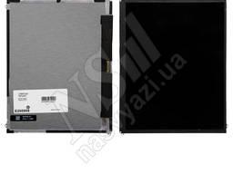 Дисплей APPLE iPad 2