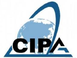 Дистанционные курсы подготовки к сдаче экзаменов САР/CIPA