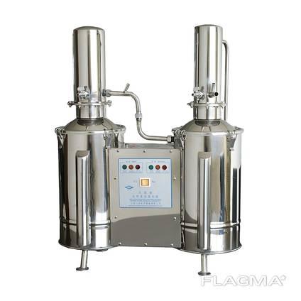 Дистиллятор от 5 до 20 литров