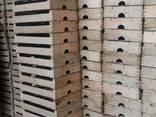 Діючий бізнес виробництво деревяної тари та ящиків із шпону - фото 6