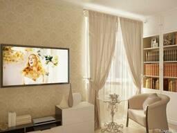 Дизайн отеля, пансионата, гостиницы Ялта, Алушта, Севастополь