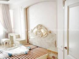 Заказать дизайн интерьера в Классике Одесса